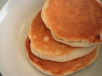 south beach diet pancake recipe south beach diet 101